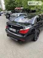 BMW 545 19.07.2021
