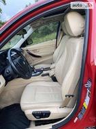 BMW 328 20.07.2021