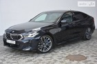 BMW 630 26.07.2021