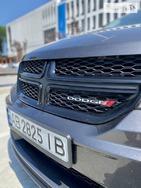 Dodge Journey 19.07.2021