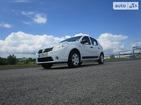 Dacia Sandero 03.07.2021