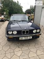 BMW 324 19.07.2021