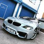 BMW 645 01.07.2021