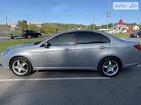 Chevrolet Epica 19.07.2021