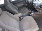Honda Civic 22.07.2021