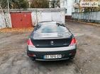 BMW 630 23.08.2021