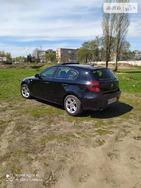 BMW 116 29.08.2021