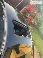 Audi S8 19.07.2021