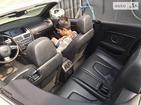 Audi A5 19.07.2021