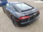 Audi R8 29.07.2021