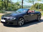 BMW 630 06.08.2021