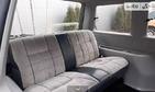 Dodge Caravan 19.07.2021