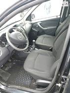 Dacia Duster 19.07.2021