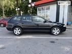 Audi A4 Limousine 30.07.2021