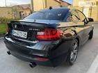 BMW 235 19.07.2021