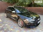 Audi RS3 Sportback 26.07.2021