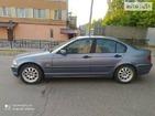 BMW 320 20.07.2021