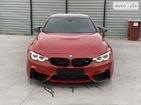 BMW M4 19.07.2021