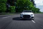 Audi RS5 23.07.2021