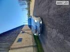 Chevrolet Lacetti 21.07.2021