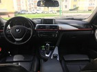 BMW 320 11.07.2021