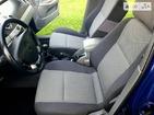 Chevrolet Lacetti 19.07.2021