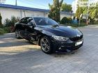 BMW 430 01.07.2021