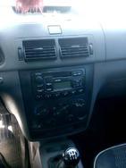 Ford Taunus 19.07.2021