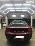 Dodge Intrepid 22.08.2021