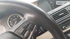 BMW 523 31.07.2021