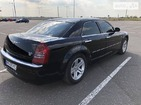 Chrysler 300C 25.08.2021