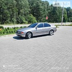 BMW 225 21.07.2021