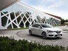 Renault Megane 23.07.2021