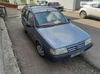 Fiat Tempra 30.07.2021