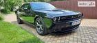 Dodge Challenger 19.07.2021