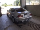 BMW 318 09.07.2021