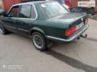 BMW 324 27.07.2021