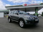 Great Wall Haval H3 21.07.2021