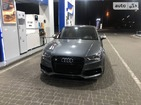 Audi S3 29.07.2021