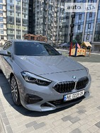 BMW 228 04.09.2021