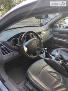 Chrysler Sebring 29.08.2021
