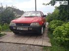 Dacia SupeRNova 04.08.2021