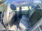 Audi A3 Sportback 20.08.2021
