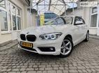 BMW 114 25.08.2021