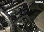 Ford Contour 02.09.2021
