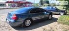 Chrysler 300M 06.09.2021
