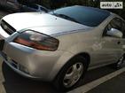 Chevrolet Alero 06.09.2021