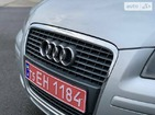 Audi A3 Sportback 08.08.2021