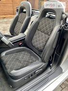 Chevrolet SSR 03.08.2021