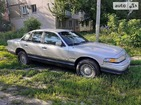 Ford Crown Victoria 31.08.2021